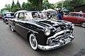1952 Packard Patrician (7444824866).jpg