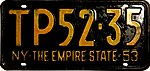 1953 New York license plate.jpg