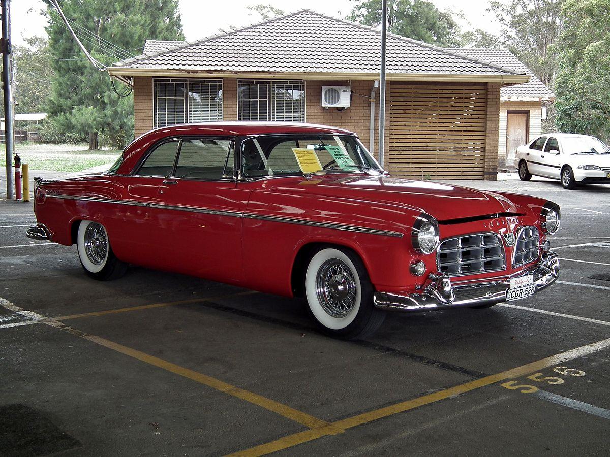 1970 Chrysler 300 >> Chrysler 300 - Wikipedia