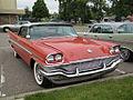 1957 Chrysler NewYorker.jpg