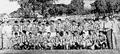 1957 Olímpica de Lavras 2-Rosario Central 1.png