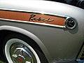 1957 Rambler Rebel hardtop emr-Cecil'10.jpg