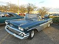 1958 Chevrolet Bel Air Custom Convertible Pickup-7.jpg