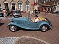 1959 MG TD AM-97-89 p3.JPG
