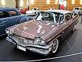 1960 Dodge Polara (4828378171).jpg