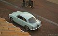 1961 Alfa Romeo Giulietta Sprint (15113808021).jpg