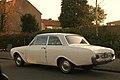 1961 Ford Taunus 17M Super (13090246294).jpg