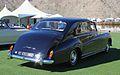 1961 Rolls-Royce Phantom V James Young Sedanca de Ville 5AT76 rvr.jpg