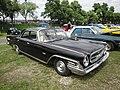 1962 Chrysler New Yorker (7457925382).jpg
