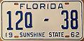 1962 Florida license plate.jpg