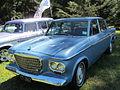 1963 Studebaker Lark (10722091144).jpg
