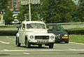 1963 Volvo PV 544 B18 (9505124876).jpg