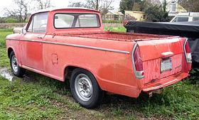 1964 Datsun NL320.jpg