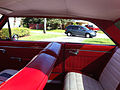 1964 Rambler Classic 770 red-white two-door hardtop FL-13.jpg