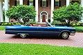 1966 Cadillac Deville convertible.jpg