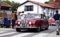 1967 Jaguar 3.8 S (5060536044).jpg