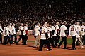 1967 Red Sox.jpg