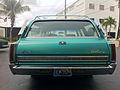 1968 AMC Ambassador DPL station wagon FL-r1.jpg