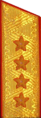1969га.png
