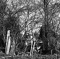 1969 Jardins ouvriers au CNRA-12-cliche Jean Weber.jpg
