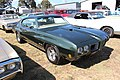 1970 Pontiac GTO Hardtop (24634607378).jpg