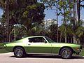 1971 Camaro SS (9).jpg