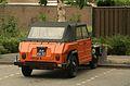 1972 Volkswagen 181 (9143505114).jpg