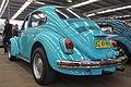 1972 Volkswagen Type 1 1600 (18117588355).jpg