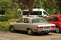 1973 Mercedes-Benz 280 SE (14833918557).jpg