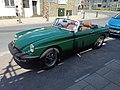 1975 MGB Roadster (43114847361).jpg