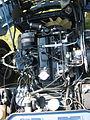 1975 Triumph Spitfire 1500 (2722932087).jpg