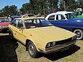 1978 Austin Princess 1800 HL (23267191895).jpg