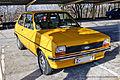 1978 Ford Fiesta L MKI (6860866078).jpg