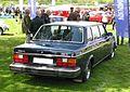 1979 Volvo 264 TE rr.jpg