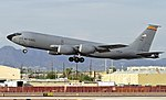 197th Air Refueling Squadron - KC-135R 57-1486.jpg