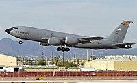 197th Air Refueling Squadron - KC-135R 57-1486.jpg