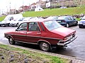 1981 Renault 12 TS (4407862226).jpg