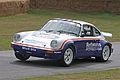 1984 Porsche 911 SCRS - Flickr - exfordy.jpg