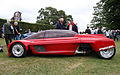 1986 Peugeot Proxima - Flickr - exfordy (1).jpg