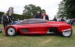 1986 Peugeot Proxima - Flickr - exfordy (1).jpg
