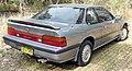 1987-1990 Honda Prelude 4WS Si coupe 01.jpg