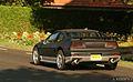 1987 Pontiac Fiero GT (15555655442).jpg