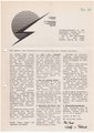 19890200-1986-2016-Dokumentation-30-Jahre-SFV-Solarbrief-Nummer-1-Geschaeftsstelle-Walhorner-Str-9-D-5100-Aachen.pdf