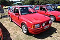1989 Ford Escort Mk IV RS Turbo (46190866025).jpg