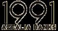 1991 EP logo.png