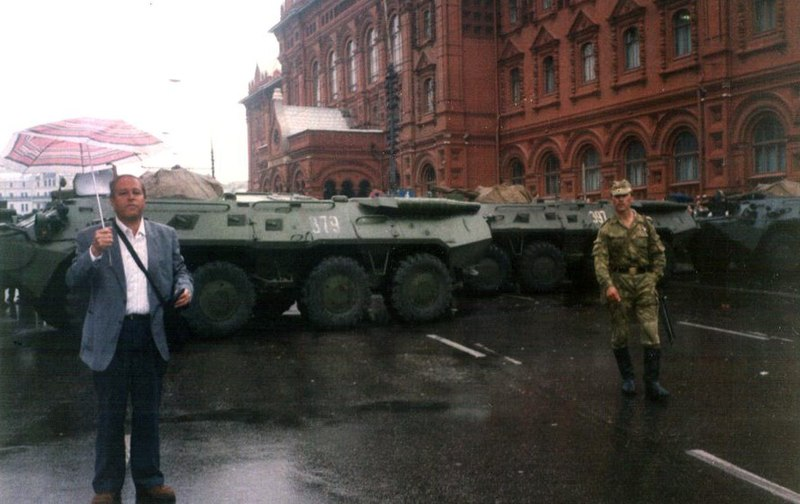 File:1991 coup attempt5.jpg