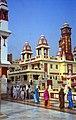 1996 -230-20A New Delhi Hindu Temple (Birla) (2233420229).jpg