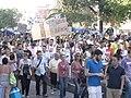 19Jmani Cádiz 0053.jpg