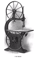 19th century knowledge carpentry and woodworking pattern b bandsaw.png