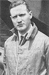 1LT Ernest W. Dichman.jpg